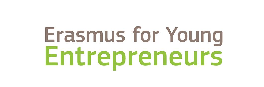 Erasmus Jóvenes Emprendedores