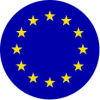 bandera-EU