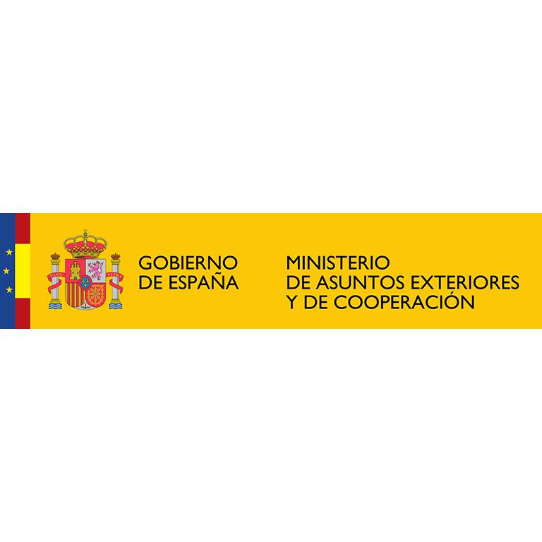 Representación Permanente de España ante la OTAN