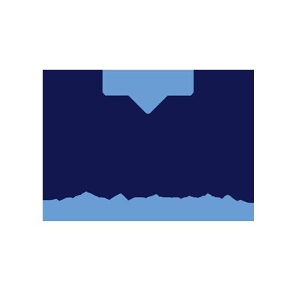 Cubers - Hielos de Asturias