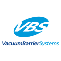 Vacuum Barrier Systems