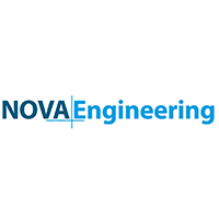NOVA Engineering