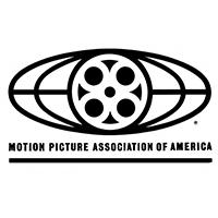 Motion Picture Association