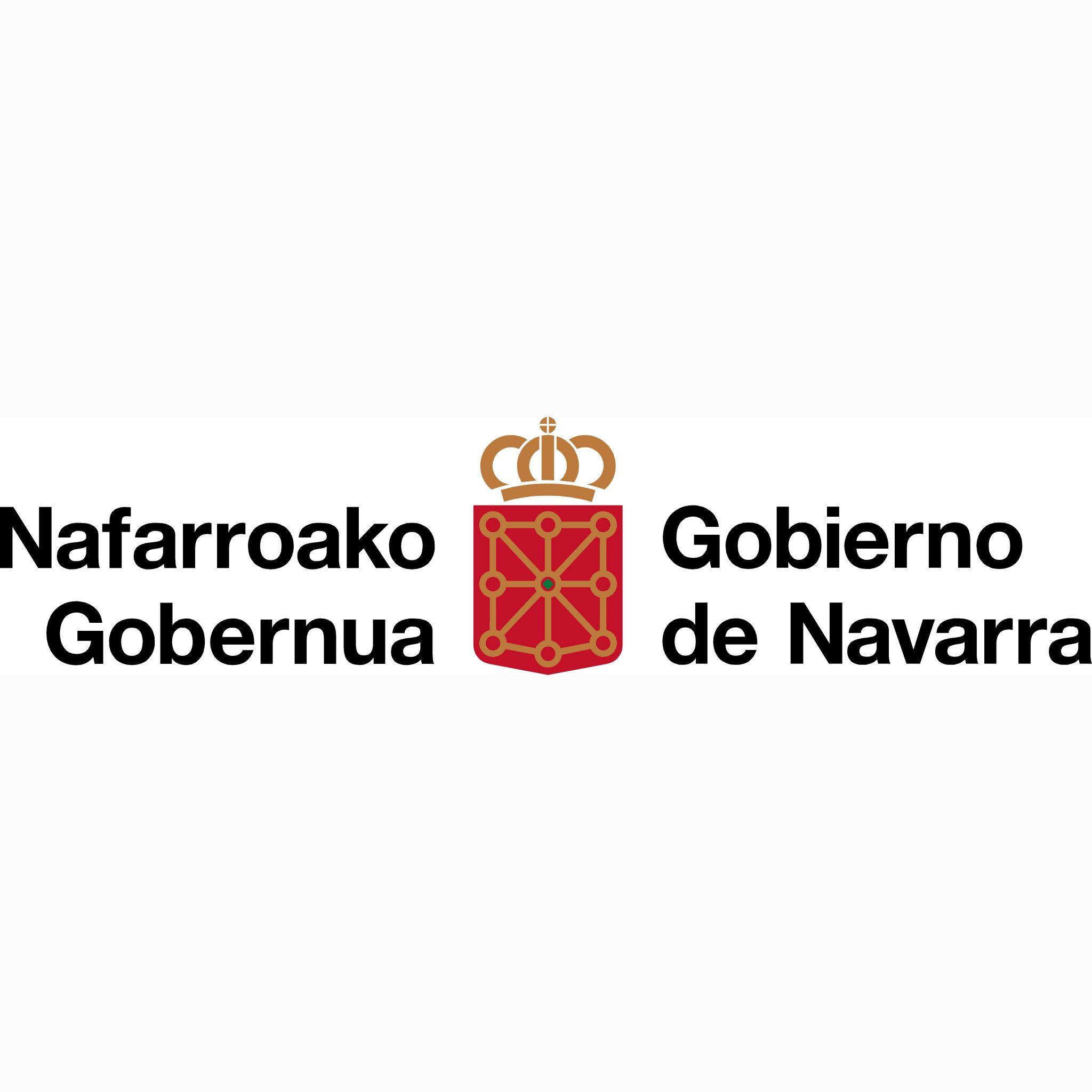 Delegación del Gobierno de Navarra en Bruselas