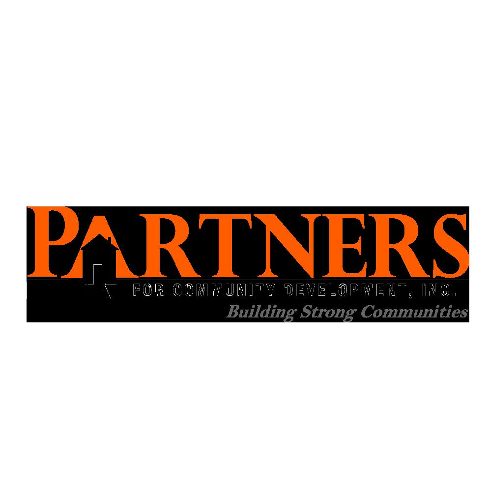 Partners for Community Development, Inc