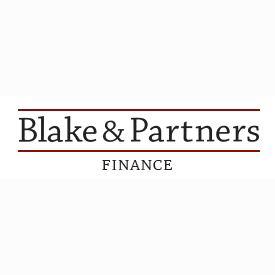 Blake&Partners
