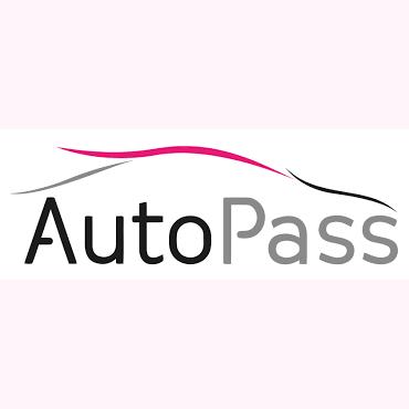 Autopass Group