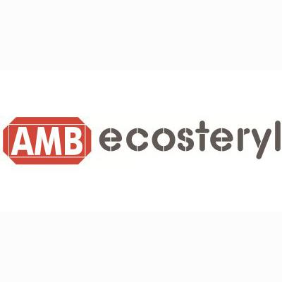 AMB Ecosteryl