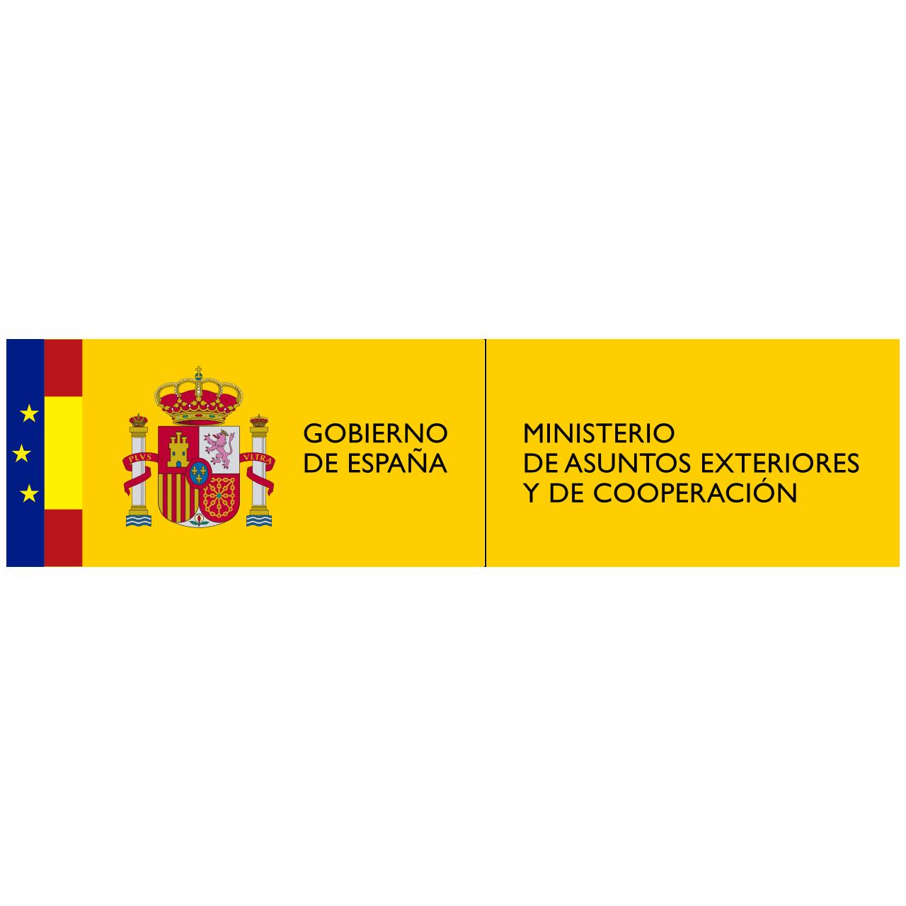 Consulado de España en Bruselas