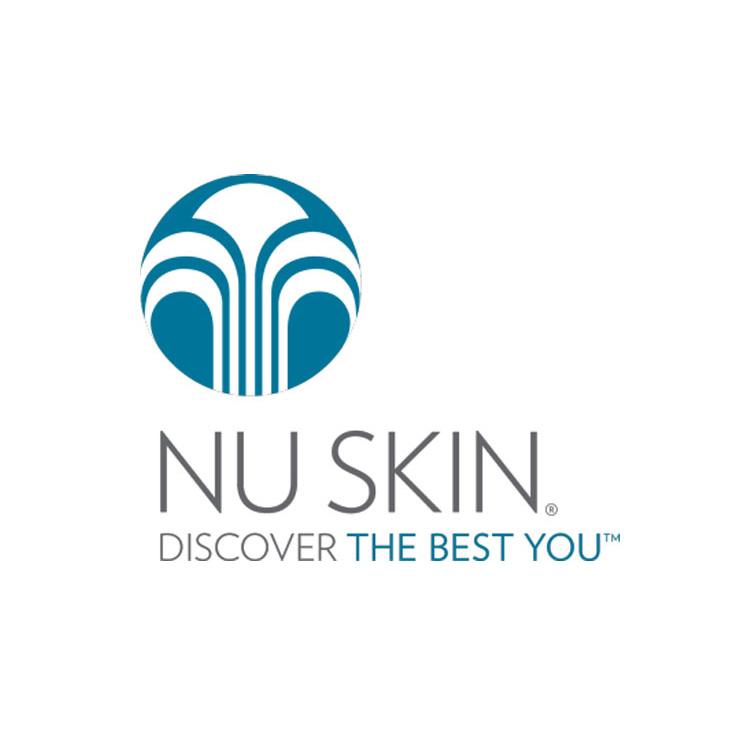 Nu Skin Belgium