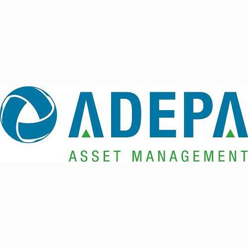 ADEPA ASSET MANAGEMENT S.A.