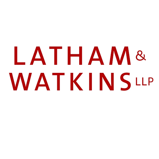 Lathams & Watkins