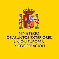 Representación Permanente de España en la OTAN