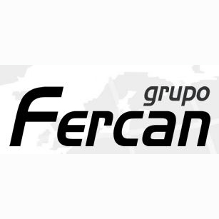 Fercan Works and Services Belgium