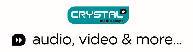 Crystal Media Shops S.L.