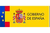 Consulado General de España en Bruselas