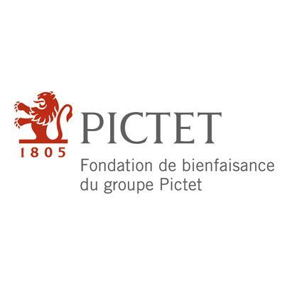 Group Pictet