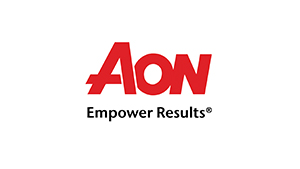 Aon Global Risk Consulting (AGRC)