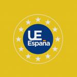 Representación permanente de España en la UE