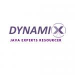 Dynamix Java Sprl