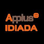 Applus+IDIADA