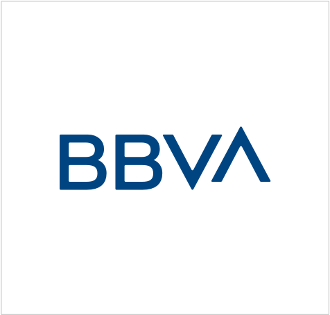 BBVA SA sucursal en Bélgica
