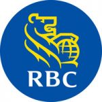 RBC Investor and Treasury Services
