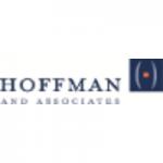 Hoffman and Associates