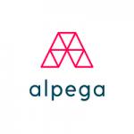 Alpega
